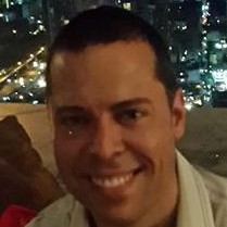 Eduardo Rado - angielski > portugalski translator