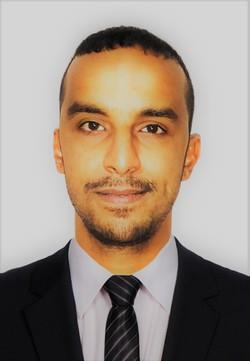 Hesham wahsh - inglés a árabe translator
