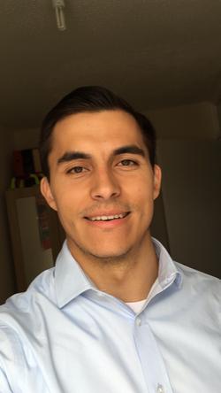 Sergiu Cacau - italiano a rumano translator