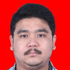 Afitrahim Rasad - angielski > indonezyjski translator