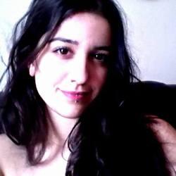 Eirini Trantou - inglés a griego translator