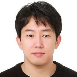 Sean Eum - angielski > koreański translator