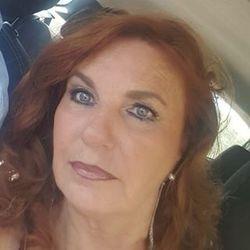 Ursula Wagenaar - Italian a Dutch translator