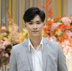 Souphaxay Khammanivong - inglés a tailandés translator