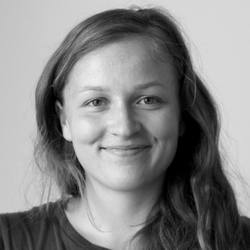 Monika Sedlakova - inglés a eslovaco translator