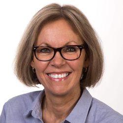 Pernille Kienle - danés a inglés translator