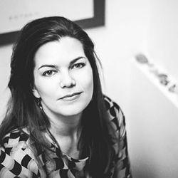 Ute Maria Krampl - Italian to German translator
