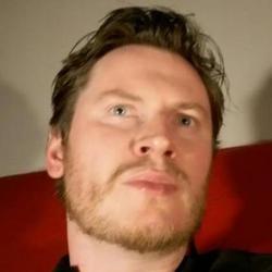 Marcin Koza - angielski > polski translator