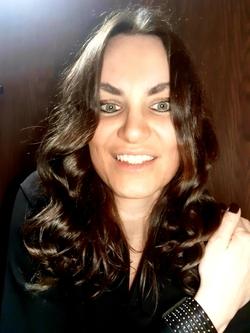 Zuzana Turisova - italiano a eslovaco translator