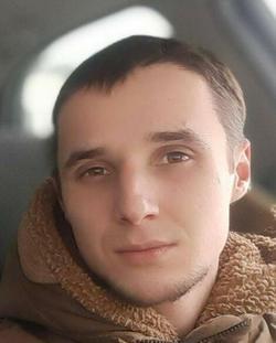 Kiril Mnemonik - angielski > rosyjski translator