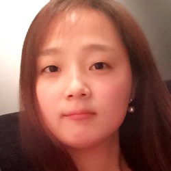 Hazel Jun - angielski > koreański translator
