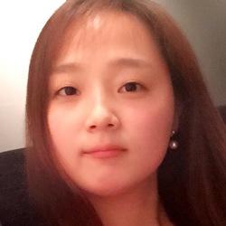 Hazel Jun - English > Korean translator