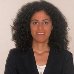 Ilaria Tulimieri - inglés a italiano translator