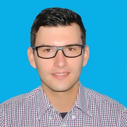 Daniel Bogdan - Italian to Romanian translator