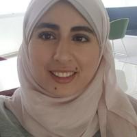 natali_alh - inglés a árabe translator