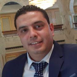 BILAL AFFES - inglés a árabe translator