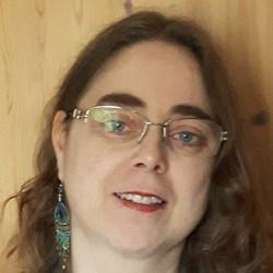 Sissel Louise Kalleklev - inglés a noruego translator