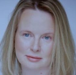 Rachel Perry - francés a inglés translator