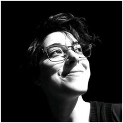 Eli C. R. - angielski > włoski translator
