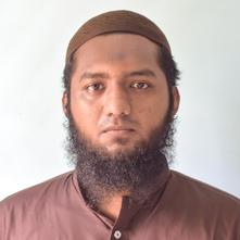 Nurul Huda - angielski > bengalski translator