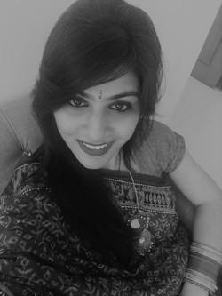 Sakshi Tyagi - hindi > angielski translator
