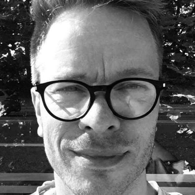 Mathias Fischer - inglés a danés translator