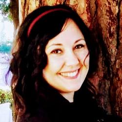 Martina Losardo - English to Italian translator