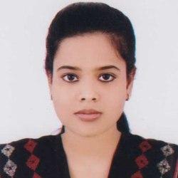 Mosa. momtaz Parvin - angielski > bengalski translator