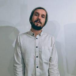 Jussi Alamikkelä - angielski > fiński translator