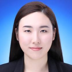 Hyojin Hwang - koreański > angielski translator