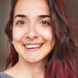 Galinie Petri - inglés a francés translator