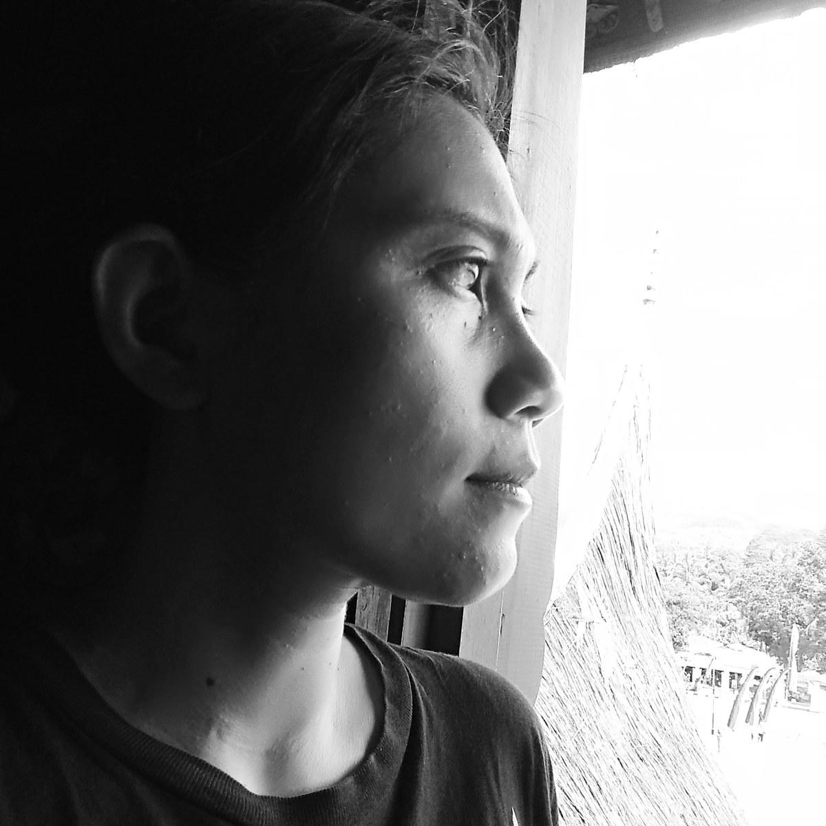 Maria Lubis English To Indonesian Translator Translation