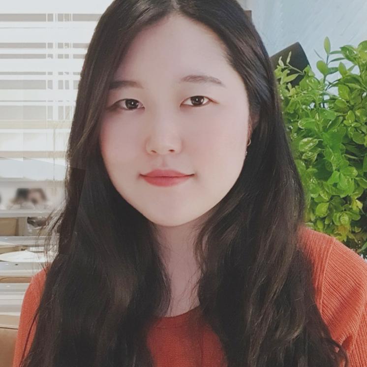 Eunji Yang