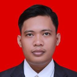 Miftakhur Rahmat - angielski > indonezyjski translator