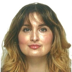 Chiara Intrieri - inglés a italiano translator