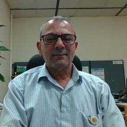ghassan al-Alem - inglés a árabe translator