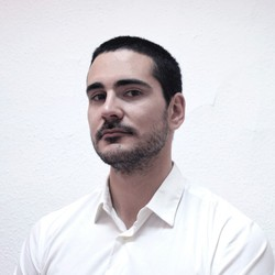 Carlos López Quesada - English to Spanish translator