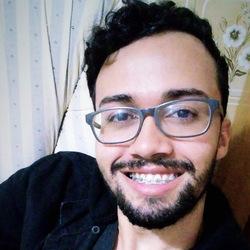 Jonathan Guerrero - portugués a inglés translator