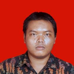 indra87 - indonezyjski > angielski translator