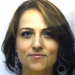 Corina Barladean - Romanian a English translator