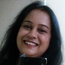 Sonali Jawale - marathi > angielski translator