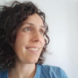 Lotte Bulckens - inglés a neerlandés translator