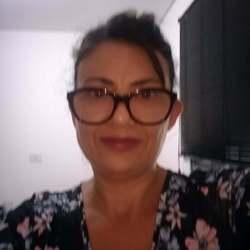 Cecilia Rodrigues - inglés a portugués translator
