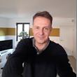 Wouter Mattelin - Spanish to Dutch translator