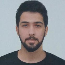 Tareq Jendi - inglés a árabe translator
