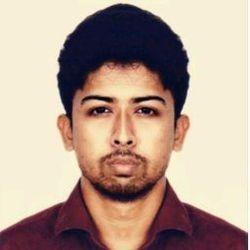 Radwan Rahat - angielski > bengalski translator