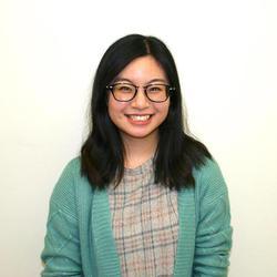 Amy Hua - koreański > angielski translator