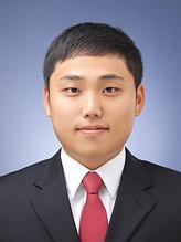 Min Ho Yang - angielski > koreański translator