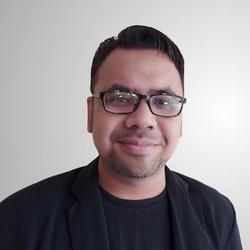 Dewantoro Ratri - inglés a indonesio translator