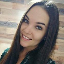 Natalya Turdakova - angielski > rosyjski translator